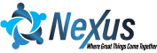 Nexus Contract Solutions Logo